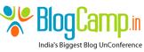 Blogcampin