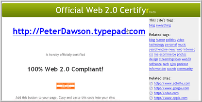 Certifed_1