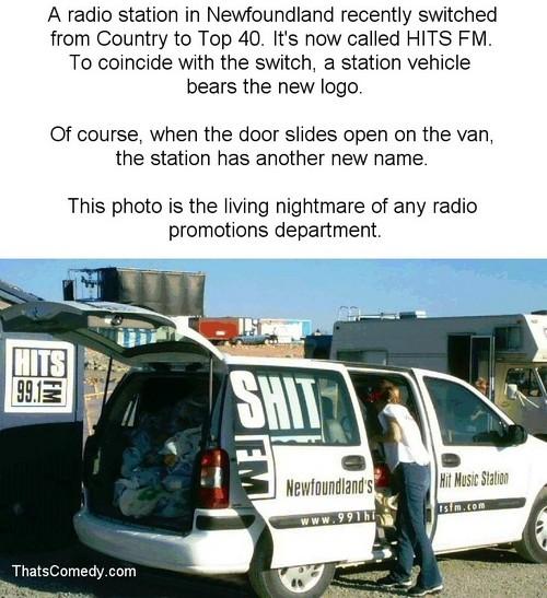 Newfoundland_radio_station