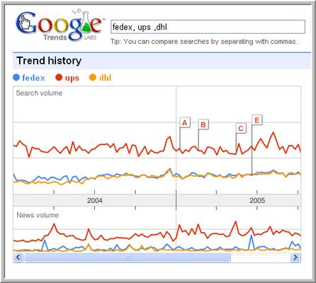 Trend1_1